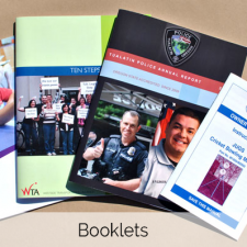Booklets-Graphic-Expressions
