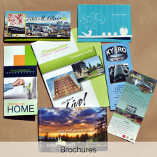 Brochures-Graphics-Expressions