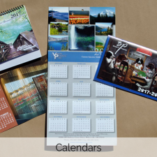 Calendars-Graphic-Expressions