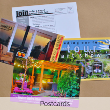 Postcards-Graphic-Expressions