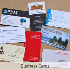 business-cards-Graphic-Expressions
